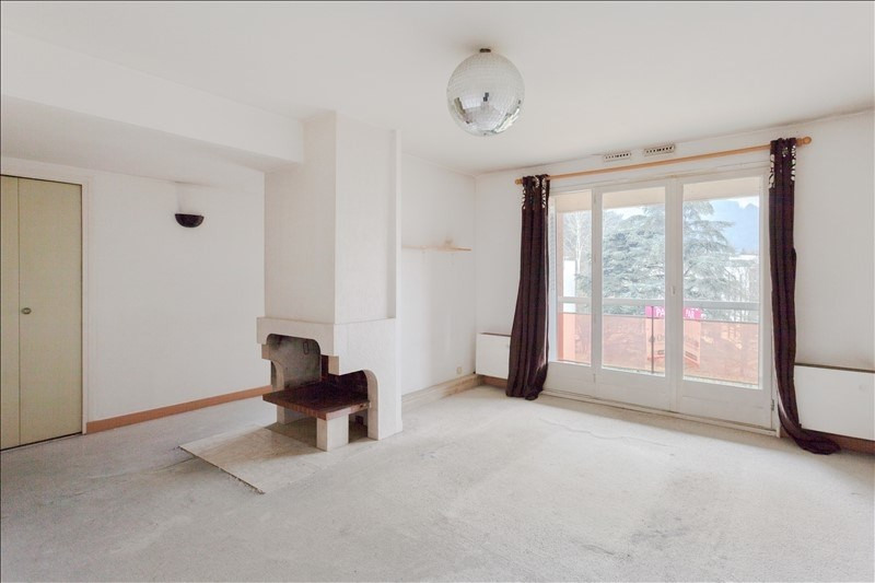 Vente appartement Gieres 160000€ - Photo 4