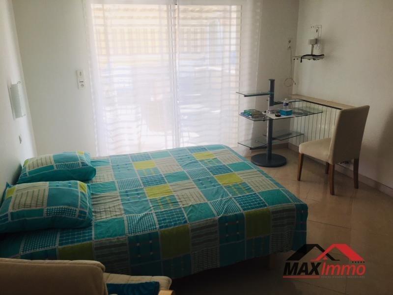 Vente maison / villa Valras plage 319500€ - Photo 2