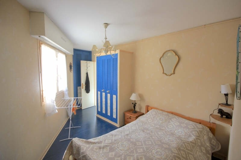 Sale apartment Villers sur mer 184900€ - Picture 8