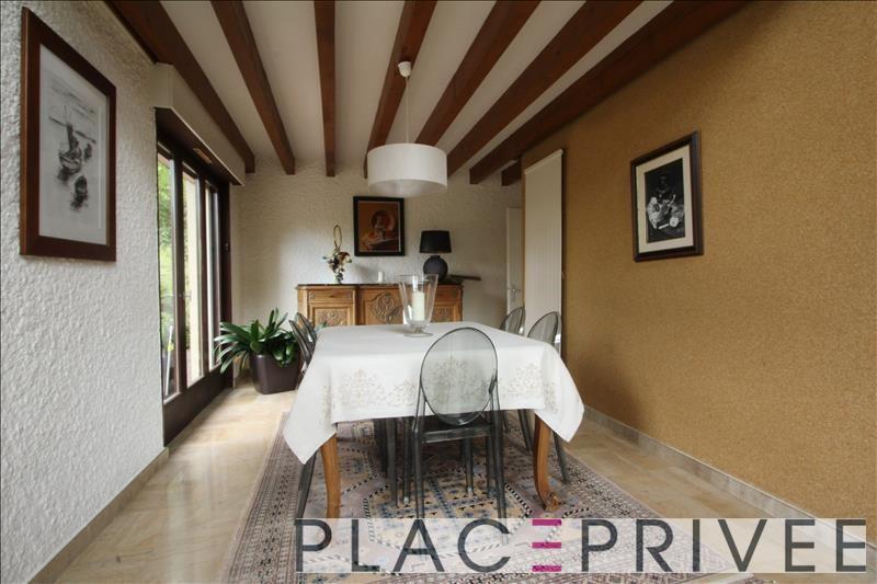 Sale house / villa Nancy 489000€ - Picture 6