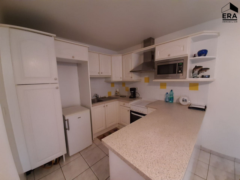 Vente appartement Brie comte robert 165000€ - Photo 5