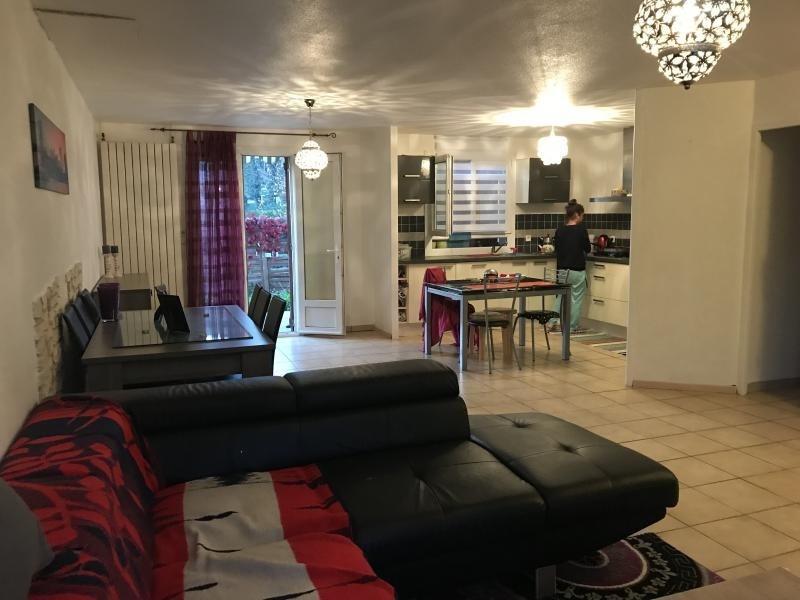 Vente maison / villa Beard geovreissiat 187000€ - Photo 3