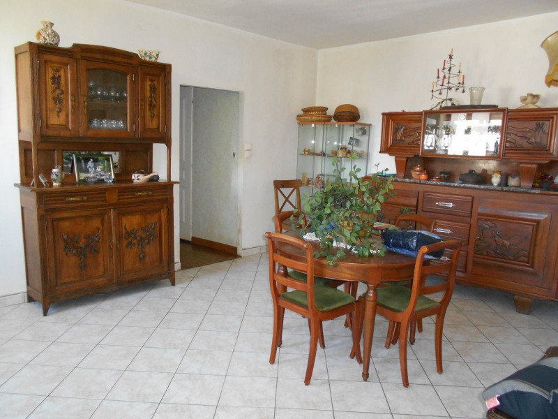 Sale house / villa Le pont de beauvoisin 169 000€ - Picture 5