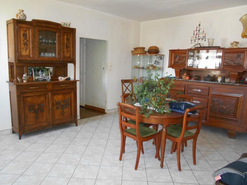Vente maison / villa Le pont de beauvoisin 169000€ - Photo 5