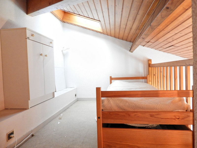 Sale apartment Saint palais sur mer 117700€ - Picture 9