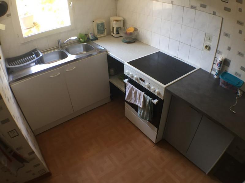 Vente maison / villa Meaux 260000€ - Photo 3
