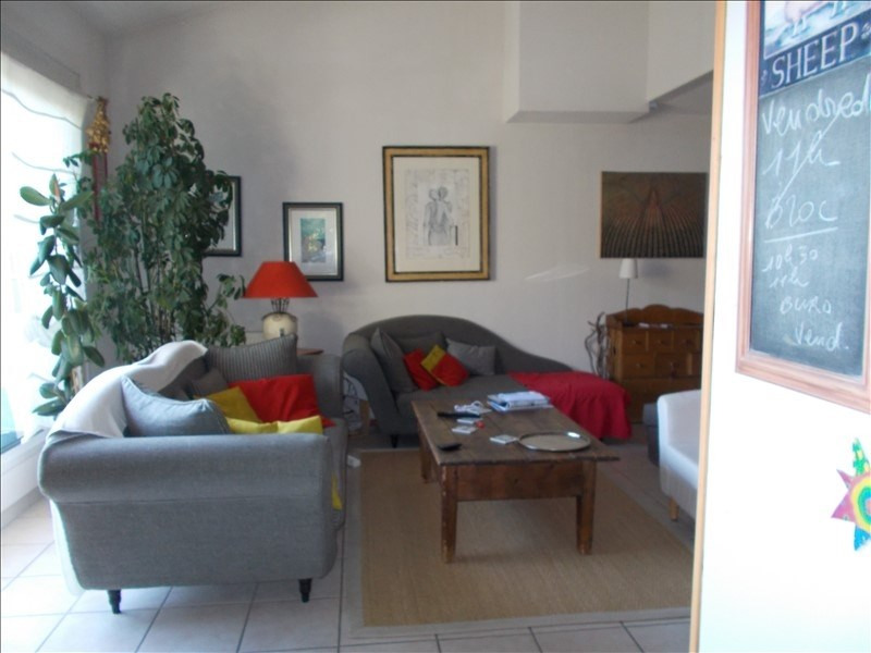 Location appartement Gap 930€ CC - Photo 3
