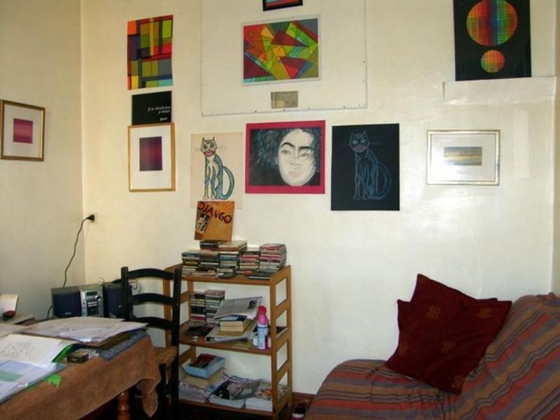 Vente appartement Prats de mollo la preste 55000€ - Photo 8