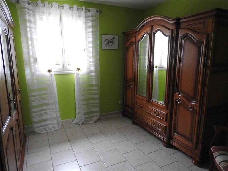 Sale house / villa Village proche chatillon 175000€ - Picture 9