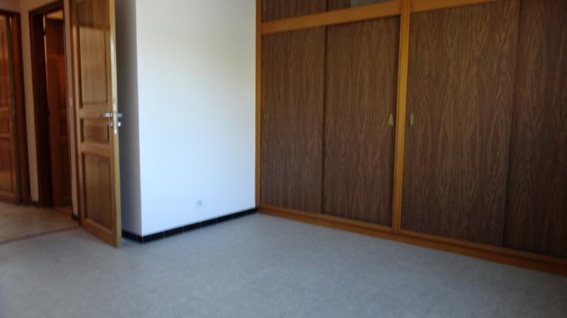 Vente appartement Carpentras 163000€ - Photo 9