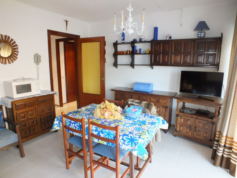 Vente appartement Rosas-santa margarita 174000€ - Photo 6