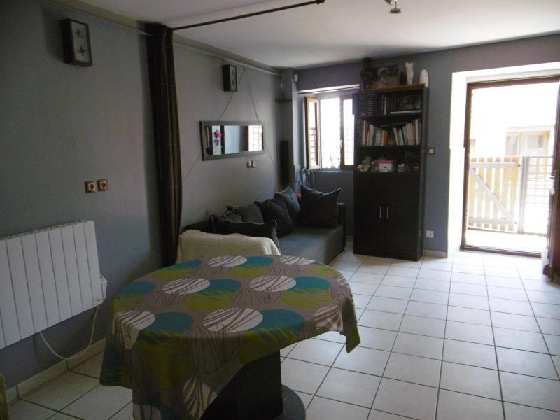 Vente maison / villa Chindrieux 165000€ - Photo 5