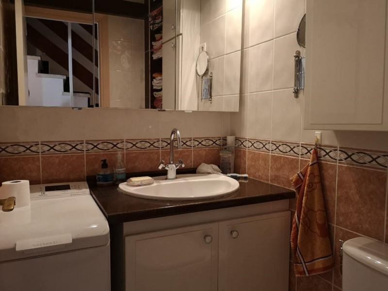 Sale apartment La grande motte 399000€ - Picture 4