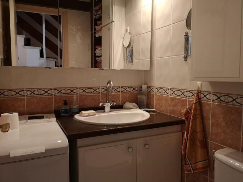 Vente appartement La grande motte 399000€ - Photo 4