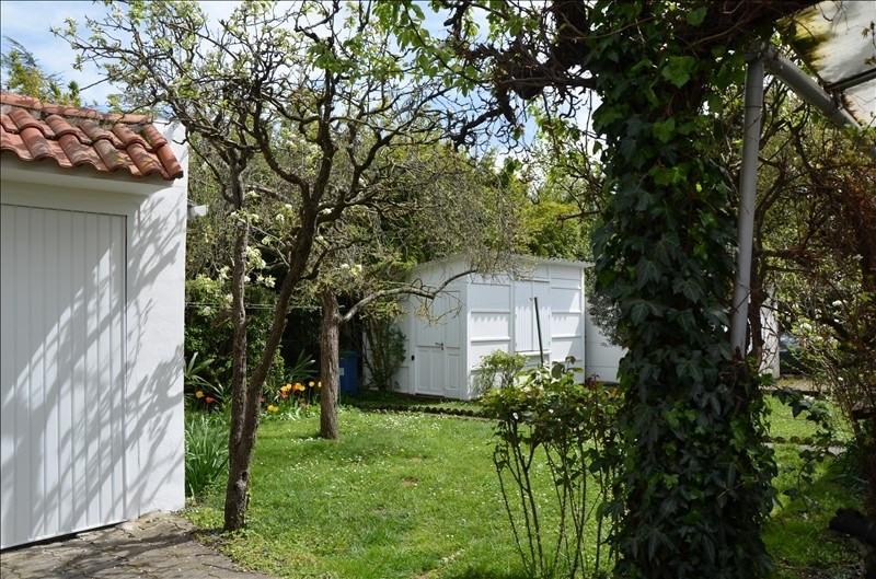 Vente maison / villa Toulouse 423000€ - Photo 2