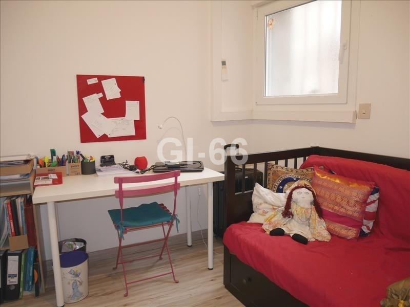 Vente maison / villa Cases de pene 92000€ - Photo 5