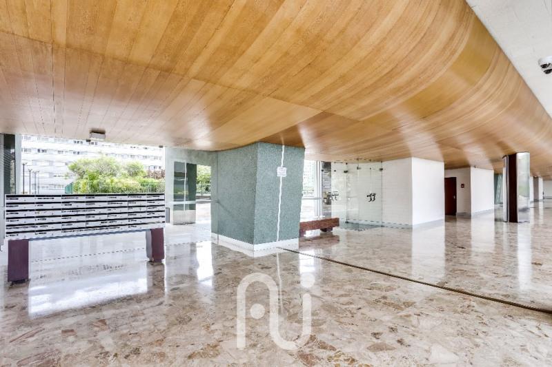 Verkauf wohnung Courbevoie 543400€ - Fotografie 9