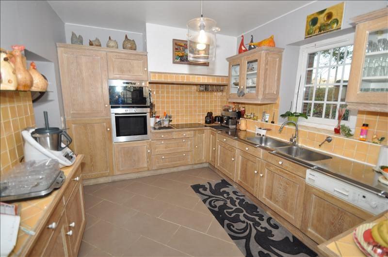 Vente de prestige maison / villa Senonches 556500€ - Photo 4
