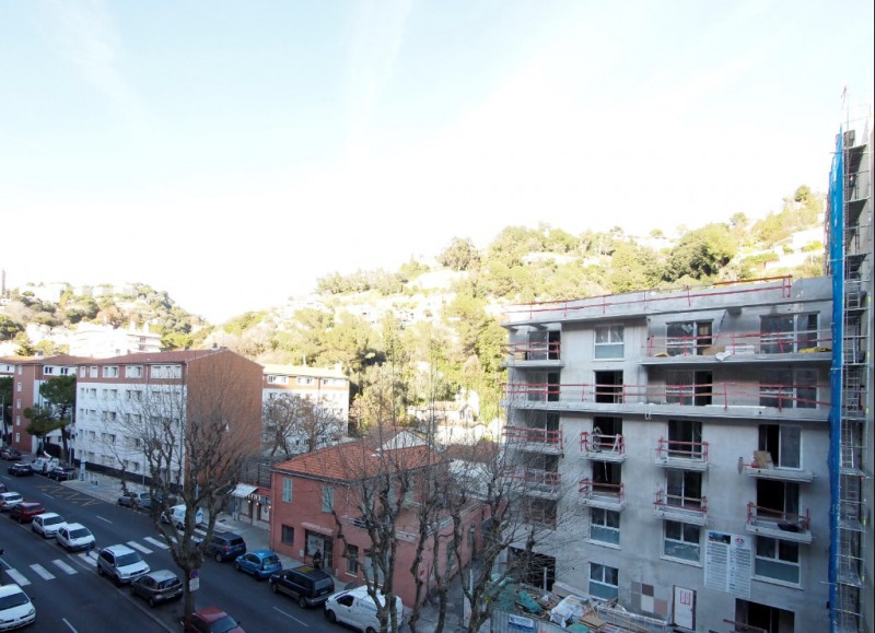 Vente appartement Nice 180000€ - Photo 6