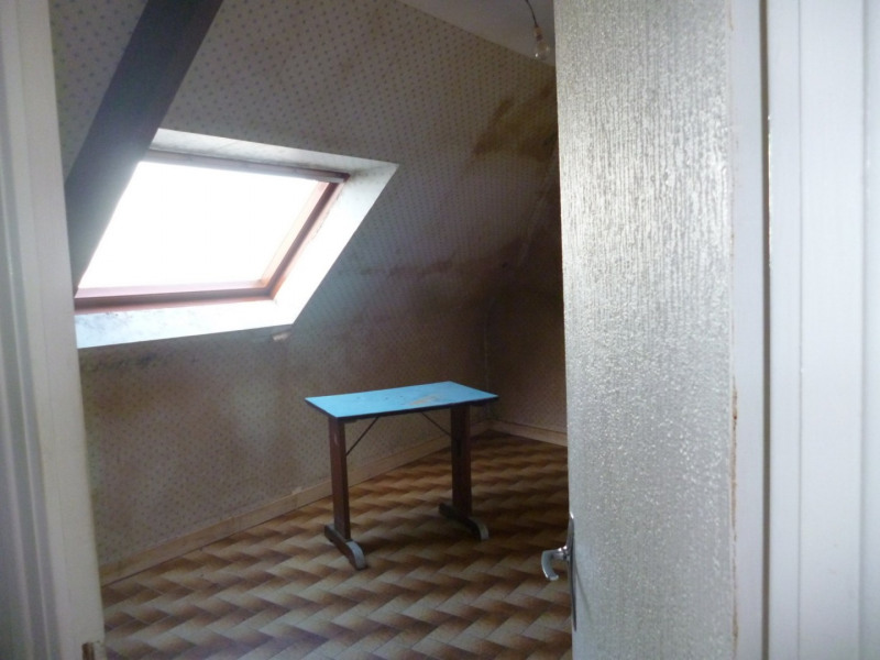 Vente appartement Etel 64 000€ - Photo 3