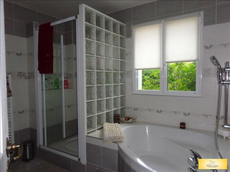 Venta  casa Rosny sur seine 253000€ - Fotografía 5