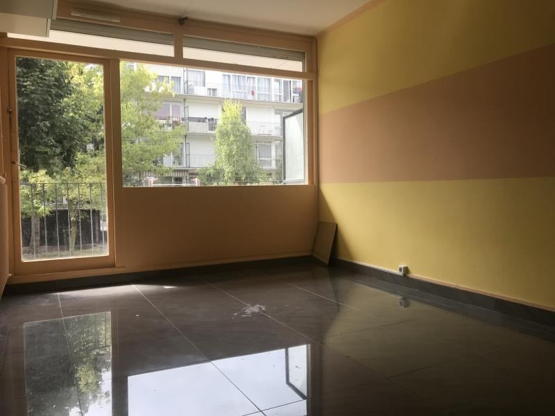 Sale apartment Houilles 345 000€ - Picture 4