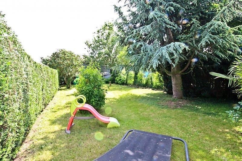 Sale house / villa Vauchelles les quesnoy 138 000€ - Picture 6
