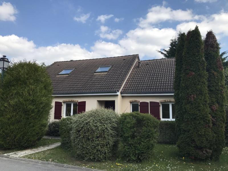 Alquiler  casa Villennes sur seine 2222€ CC - Fotografía 1