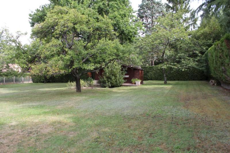 Vente maison / villa Maintenon 325500€ - Photo 13