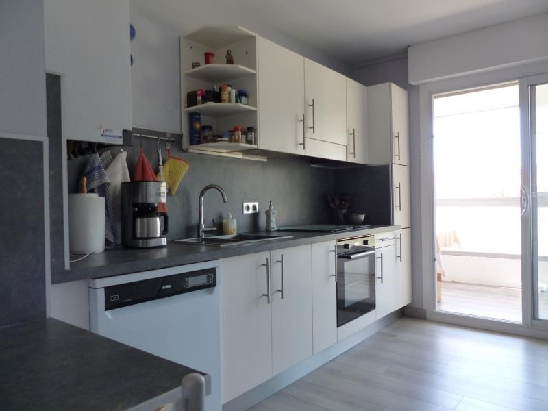 Sale apartment Beziers 164 500€ - Picture 4