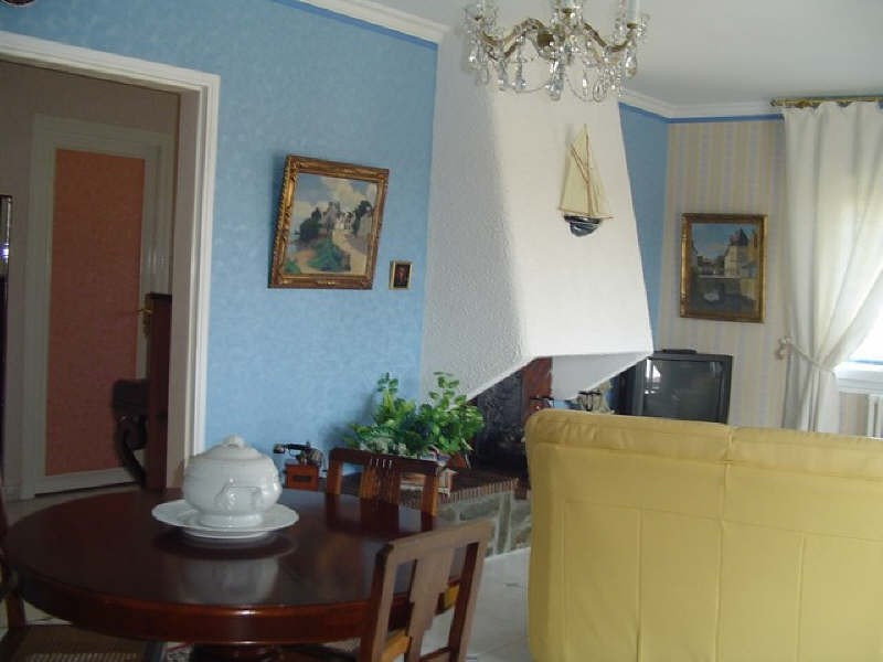Sale house / villa Royan 443 000€ - Picture 10