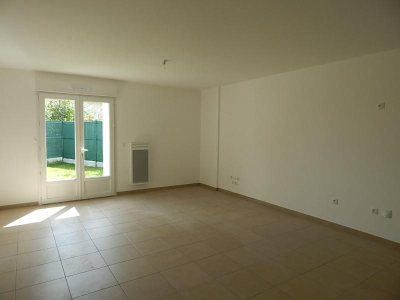 Vente maison / villa Meschers sur gironde 176000€ - Photo 2
