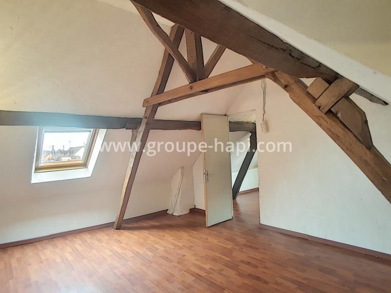 Venta  casa Lacroix-saint-ouen 126000€ - Fotografía 6