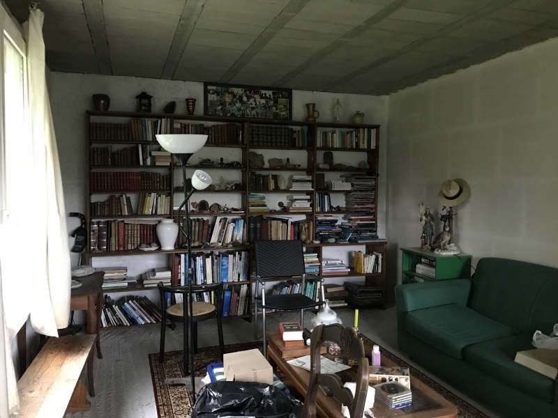 Vente maison / villa Feugeres 225000€ - Photo 7