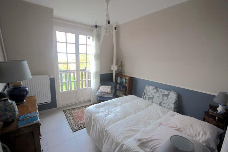Vente appartement Villers sur mer 369000€ - Photo 8
