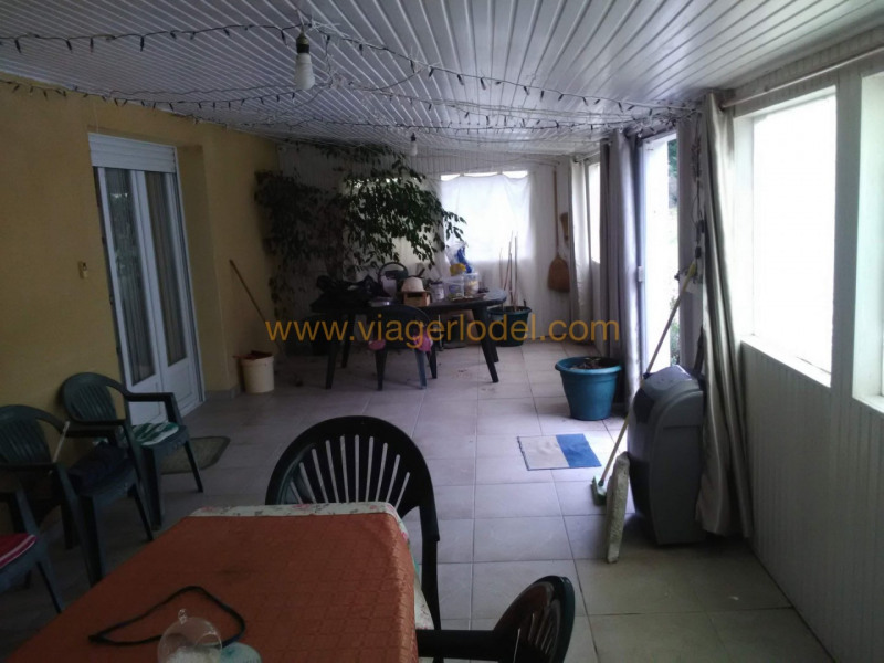 Viager maison / villa Mormes 30 000€ - Photo 1