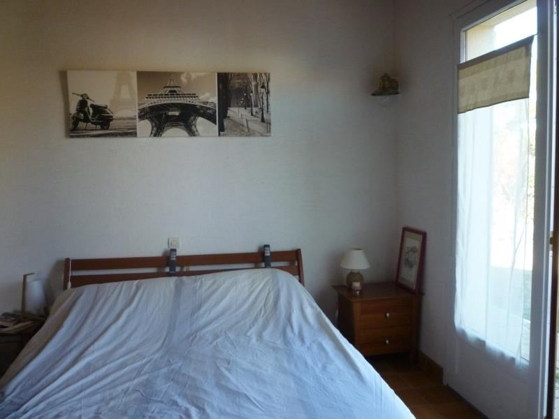 Vente maison / villa St georges d'oleron 350400€ - Photo 9