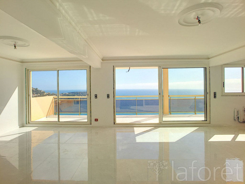 Vente appartement Roquebrune-cap-martin 845 000€ - Photo 2