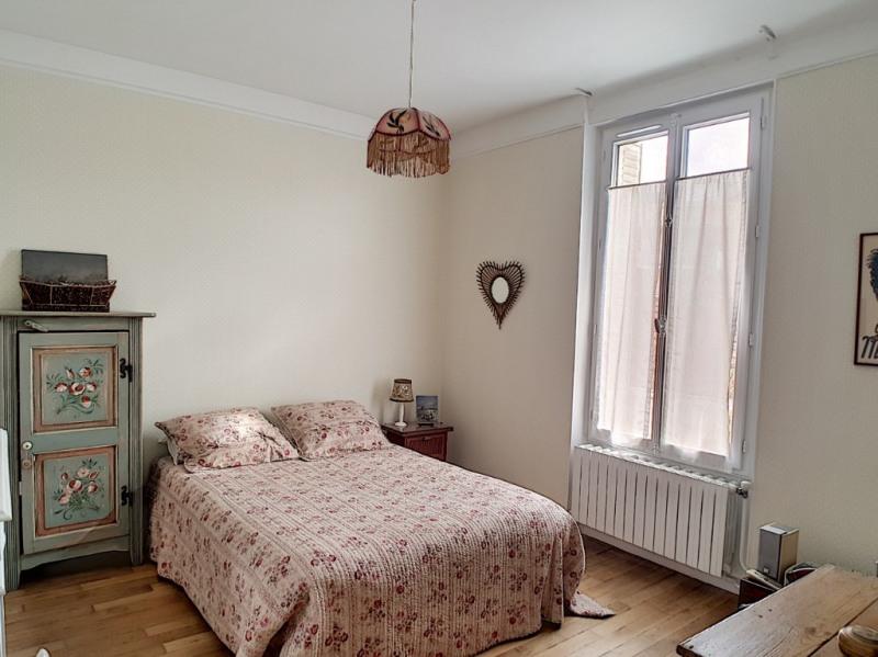 Vente maison / villa Dammarie les lys 239000€ - Photo 8