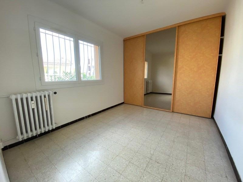 Rental apartment Six-fours-les-plages 850€ CC - Picture 6
