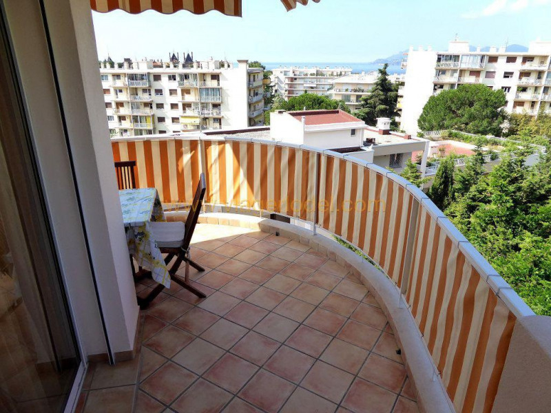 Viager appartement Cannes 48000€ - Photo 11
