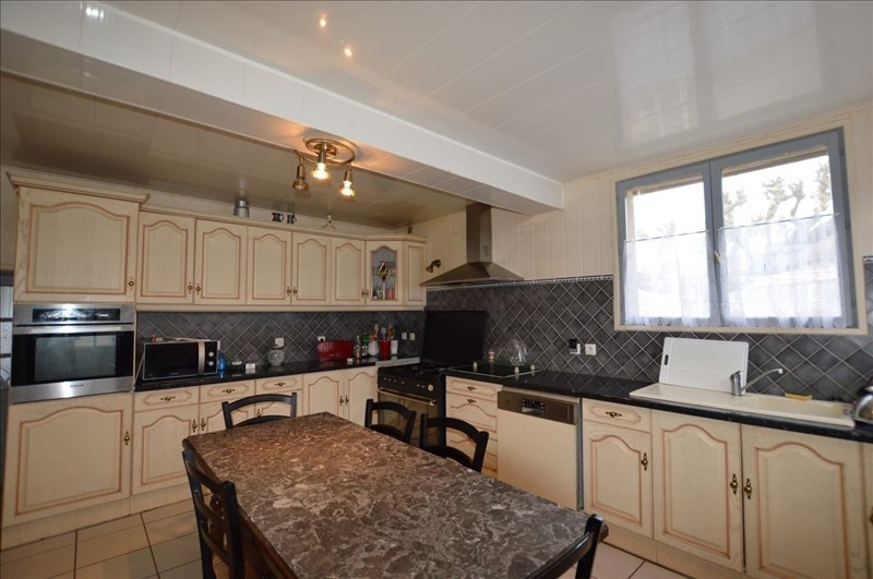 Sale house / villa Navarrenx 376000€ - Picture 3