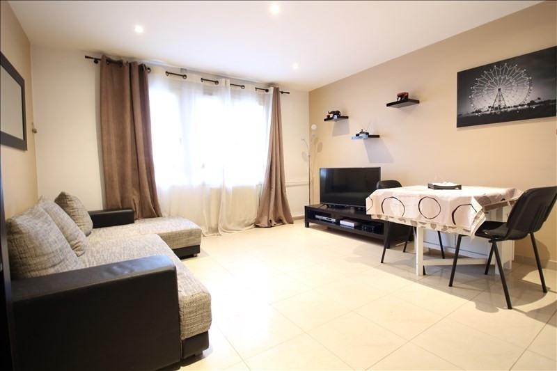 Venta  apartamento Sartrouville 220000€ - Fotografía 1