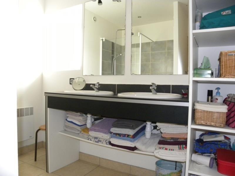 Vente maison / villa St jean pied de port 207000€ - Photo 5