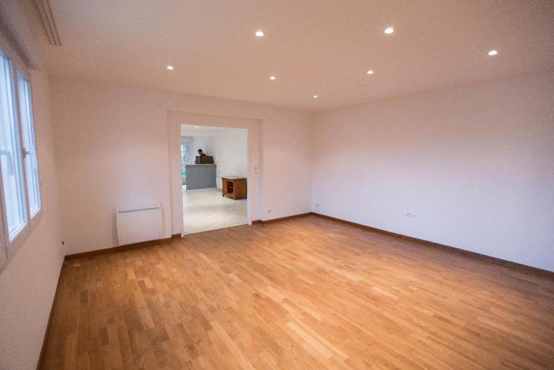 Vente maison / villa St martin au laert 241500€ - Photo 4