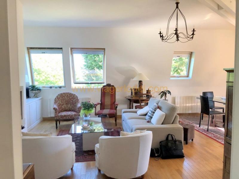 apartamento Senlis 165000€ - Fotografia 6