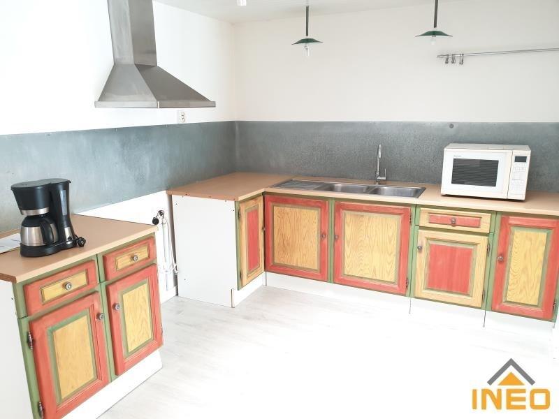 Vente maison / villa Montauban 203775€ - Photo 8