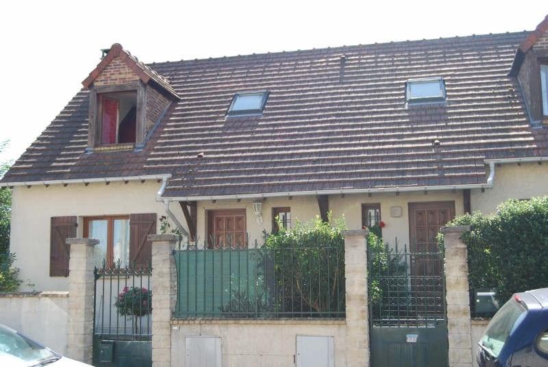 Location maison / villa Vigneux sur seine 1020€ CC - Photo 2
