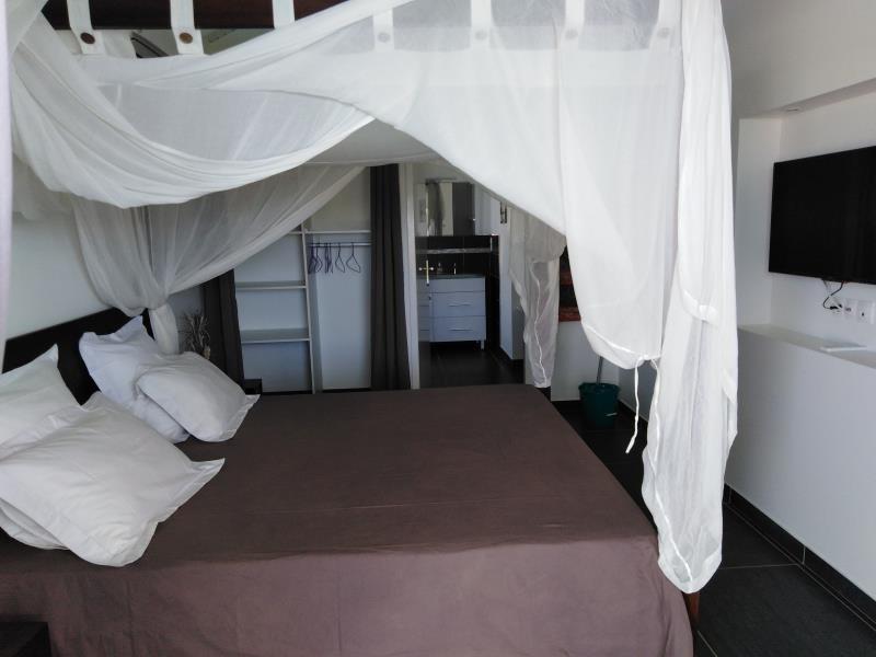 Vente de prestige maison / villa St francois 680160€ - Photo 11