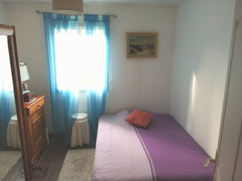 Vente maison / villa Trouville sur mer 269000€ - Photo 5